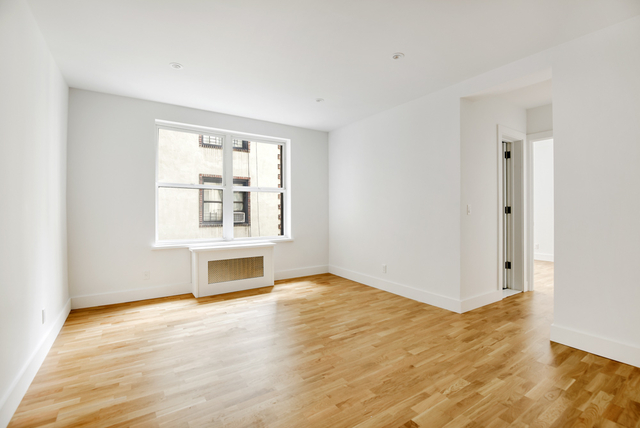 1 Bedroom, Crown Heights Rental in NYC for $2,380 - Photo 2