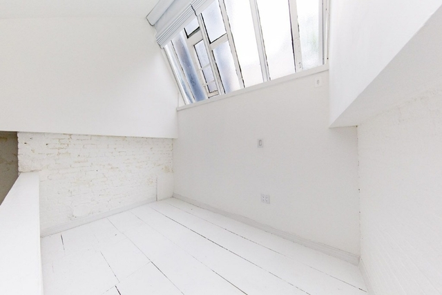 Studio, West Village Rental in NYC for $4,000 - Photo 2