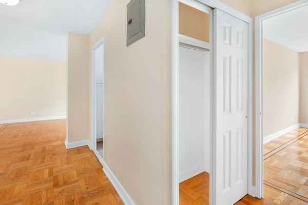 1 Bedroom, Rego Park Rental in NYC for $2,269 - Photo 1