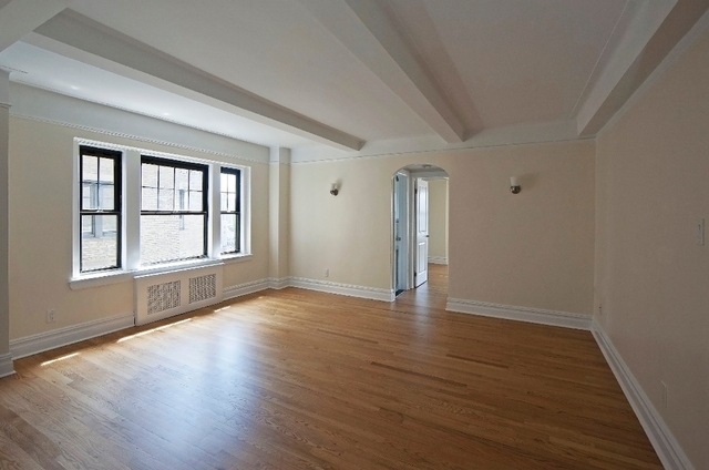 1 Bedroom, West Village Rental in NYC for $5,625 - Photo 2