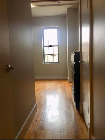 4 Bedrooms, Crown Heights Rental in NYC for $3,989 - Photo 2