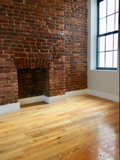 4 Bedrooms, Crown Heights Rental in NYC for $3,989 - Photo 1