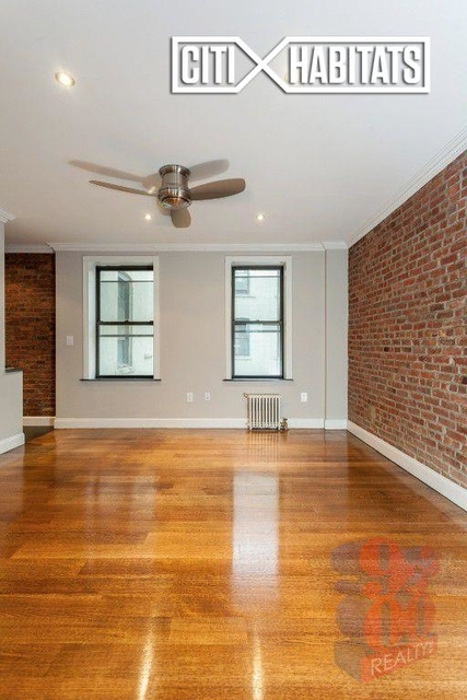 2 Bedrooms, East Harlem Rental in NYC for $2,925 - Photo 2