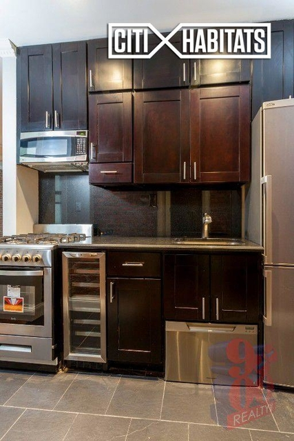 2 Bedrooms, East Harlem Rental in NYC for $2,925 - Photo 1