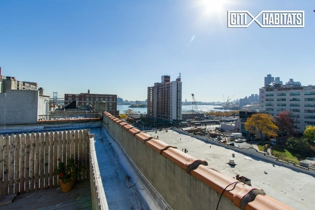 4 Bedrooms, East Harlem Rental in NYC for $4,427 - Photo 2