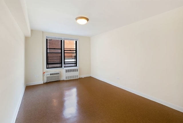 2 Bedrooms, Forest Hills Rental in NYC for $2,150 - Photo 2
