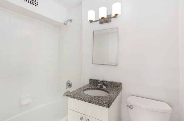 1 Bedroom, Flushing Rental in NYC for $1,695 - Photo 1