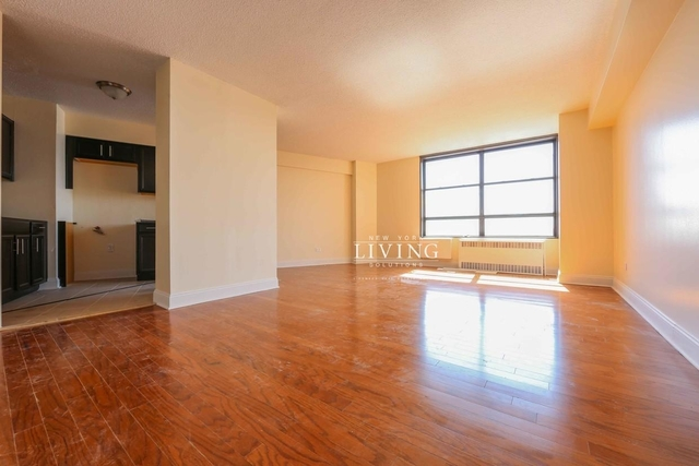 2 Bedrooms, Manhattanville Rental in NYC for $2,650 - Photo 1