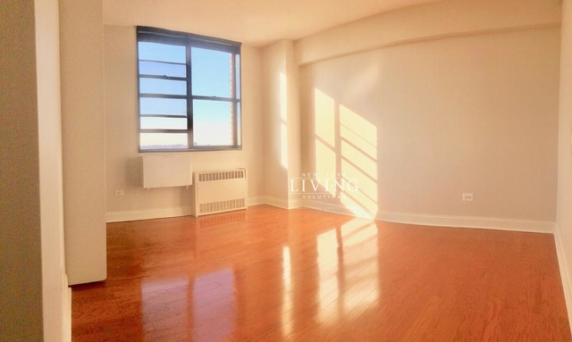 Studio, Manhattanville Rental in NYC for $1,895 - Photo 2