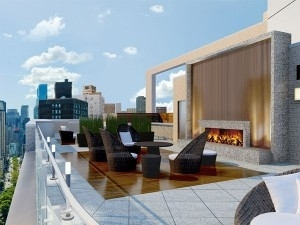 2 Bedrooms, Lincoln Square Rental in NYC for $8,492 - Photo 1