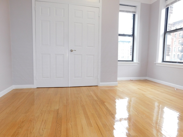 4 Bedrooms, Hamilton Heights Rental in NYC for $3,662 - Photo 2