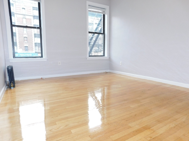4 Bedrooms, Hamilton Heights Rental in NYC for $3,662 - Photo 1