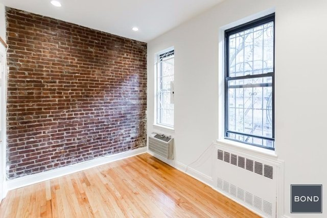 1 Bedroom, Yorkville Rental in NYC for $2,100 - Photo 1
