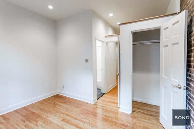 1 Bedroom, Yorkville Rental in NYC for $2,100 - Photo 2