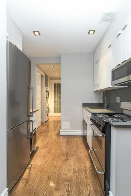 2 Bedrooms, Alphabet City Rental in NYC for $4,174 - Photo 2