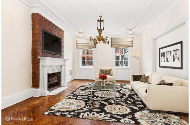 4 Bedrooms, Brooklyn Heights Rental in NYC for $9,900 - Photo 1
