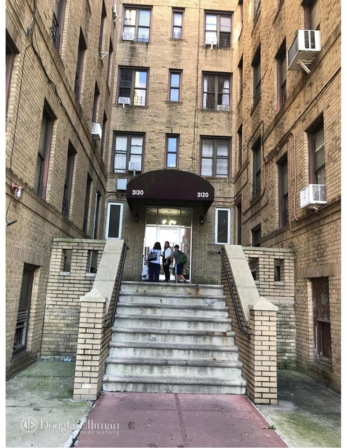 1 Bedroom, Fordham Manor Rental in NYC for $1,550 - Photo 2