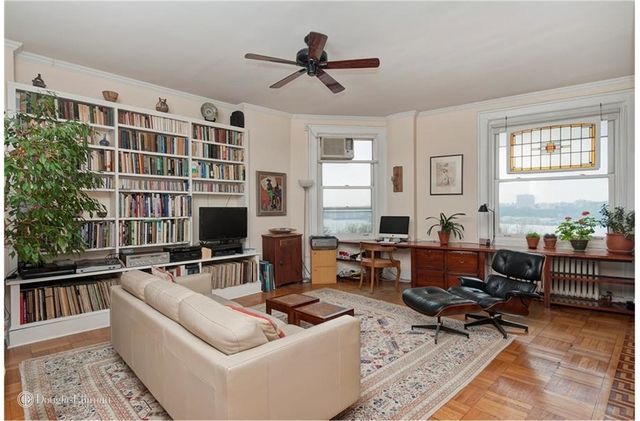 1 Bedroom, Morningside Heights Rental in NYC for $4,200 - Photo 1