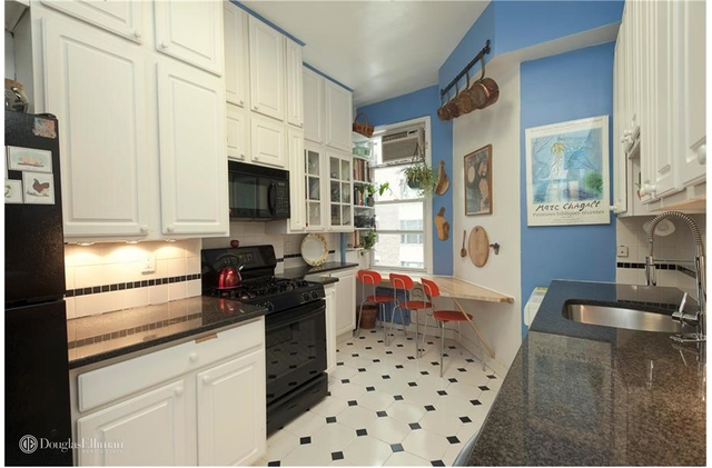 1 Bedroom, Morningside Heights Rental in NYC for $4,200 - Photo 2