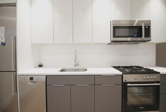 1 Bedroom, Bedford-Stuyvesant Rental in NYC for $3,350 - Photo 1