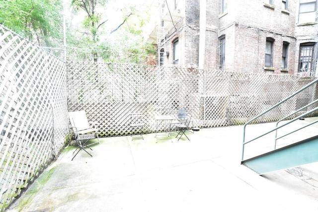 1 Bedroom, Central Harlem Rental in NYC for $2,645 - Photo 2