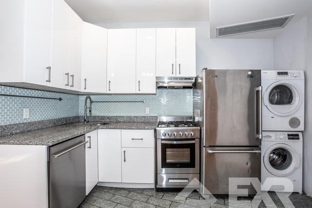 4 Bedrooms, East Williamsburg Rental in NYC for $4,594 - Photo 1