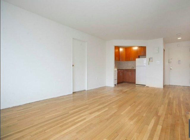 2 Bedrooms, Rose Hill Rental in NYC for $3,475 - Photo 2