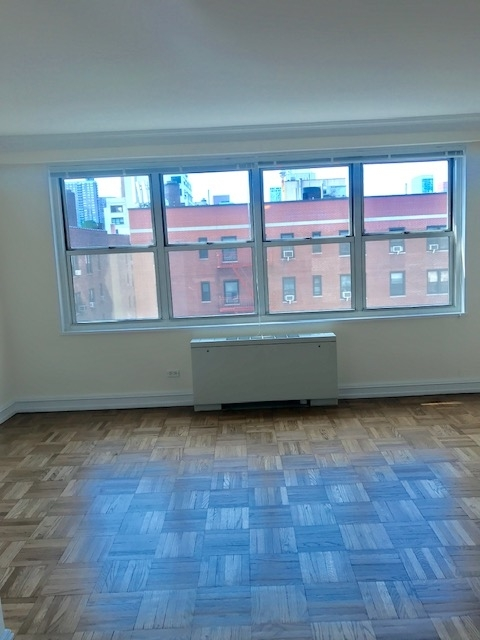 Loft, Theater District Rental in NYC for $2,700 - Photo 2
