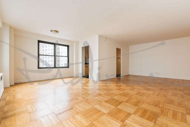 Studio, Greenwich Village Rental in NYC for $3,995 - Photo 2