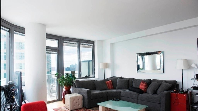 1 Bedroom, Hunters Point Rental in NYC for $2,939 - Photo 1