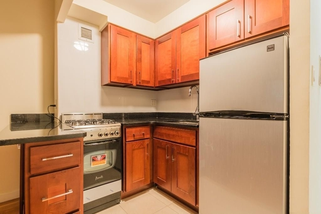 Studio, Murray Hill Rental in NYC for $1,895 - Photo 1