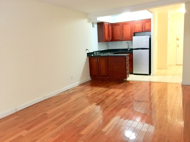 Studio, Murray Hill Rental in NYC for $1,895 - Photo 2