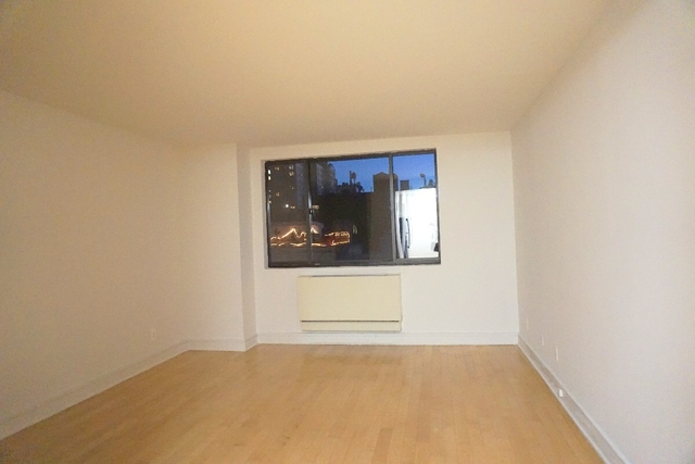 2 Bedrooms, Upper West Side Rental in NYC for $3,425 - Photo 2