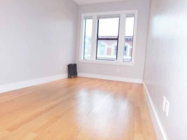 6 Bedrooms, Hamilton Heights Rental in NYC for $5,282 - Photo 1