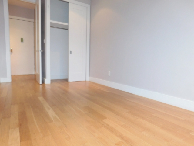 6 Bedrooms, Hamilton Heights Rental in NYC for $5,282 - Photo 2