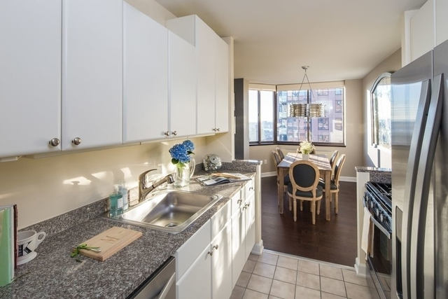 1 Bedroom, NoMad Rental in NYC for $4,750 - Photo 2
