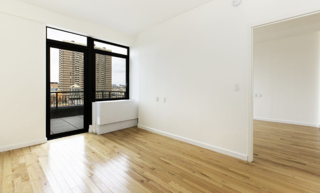 1 Bedroom, East Harlem Rental in NYC for $2,920 - Photo 1