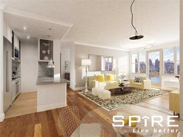 3 Bedrooms, Upper West Side Rental in NYC for $5,600 - Photo 1