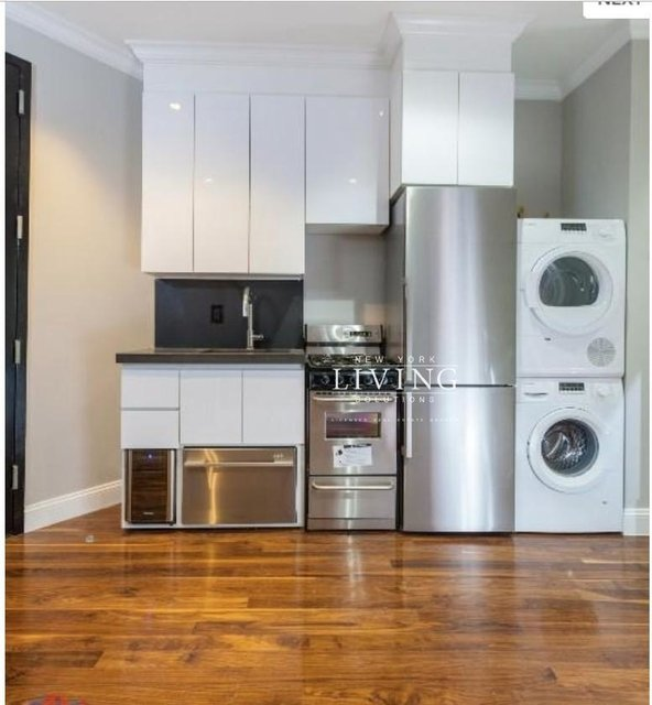 1 Bedroom, Lower East Side Rental in NYC for $3,152 - Photo 1