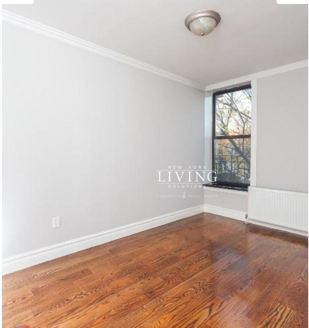 1 Bedroom, Lower East Side Rental in NYC for $3,152 - Photo 2