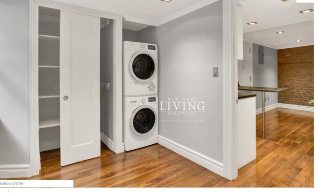 1BR at Avenue A - Photo 1