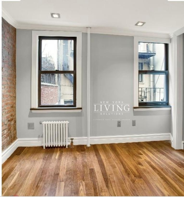 1 Bedroom, Alphabet City Rental in NYC for $2,689 - Photo 2