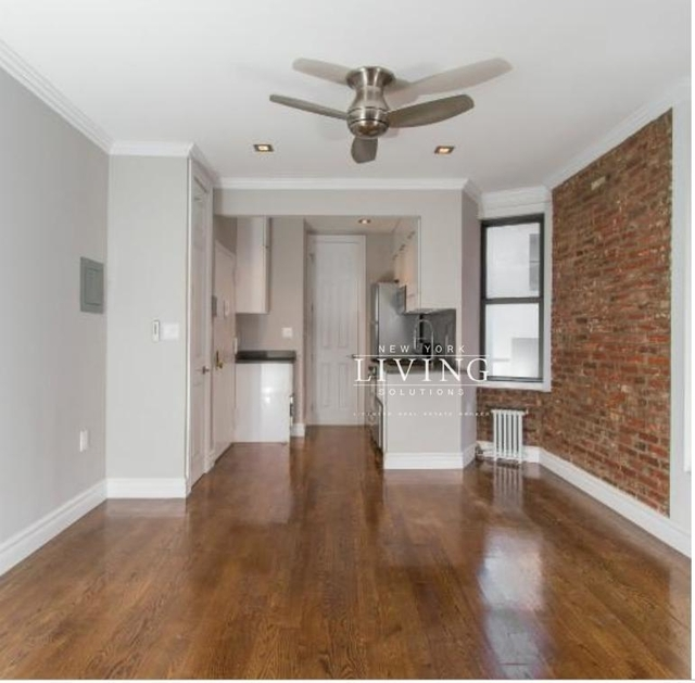1 Bedroom, NoMad Rental in NYC for $2,967 - Photo 2