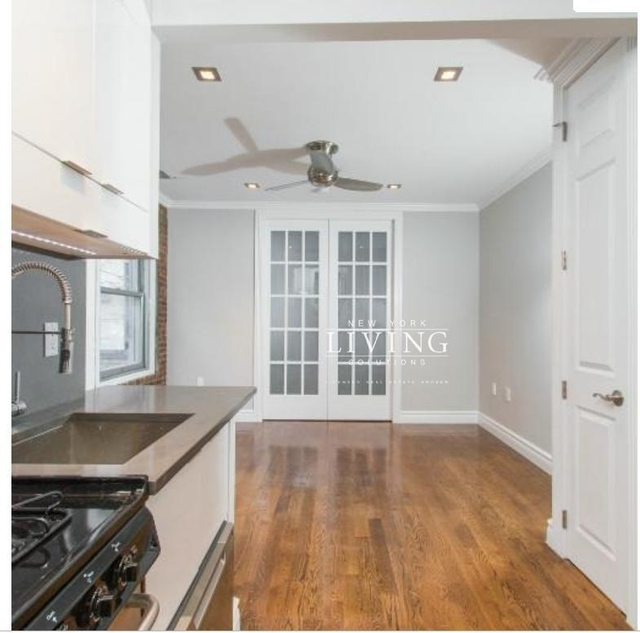1 Bedroom, NoMad Rental in NYC for $2,967 - Photo 1
