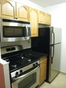 1 Bedroom, Greenwich Village Rental in NYC for $4,150 - Photo 2