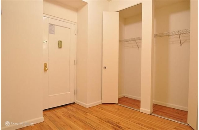 1 Bedroom, NoMad Rental in NYC for $3,704 - Photo 1