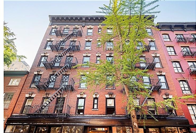 3 Bedrooms, West Village Rental in NYC for $5,677 - Photo 2
