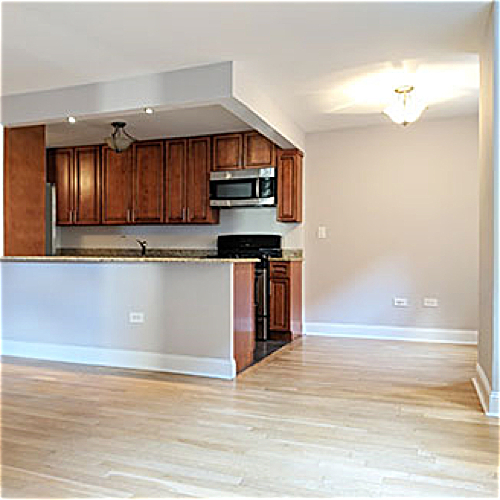 2 Bedrooms, Manhattan Valley Rental in NYC for $4,100 - Photo 1