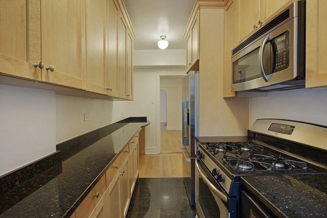 3 Bedrooms, Upper East Side Rental in NYC for $11,500 - Photo 2
