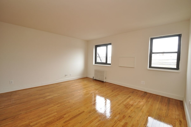 1 Bedroom, Auburndale Rental in NYC for $2,176 - Photo 1